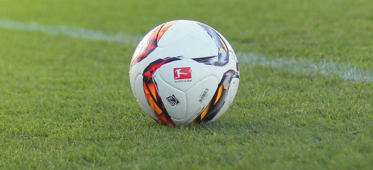 Sky Go App Bundesliga Wiederholungen