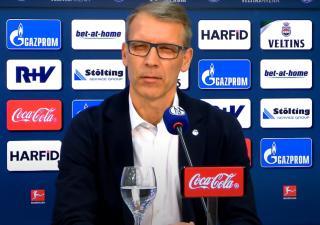 Peter Knäbel.