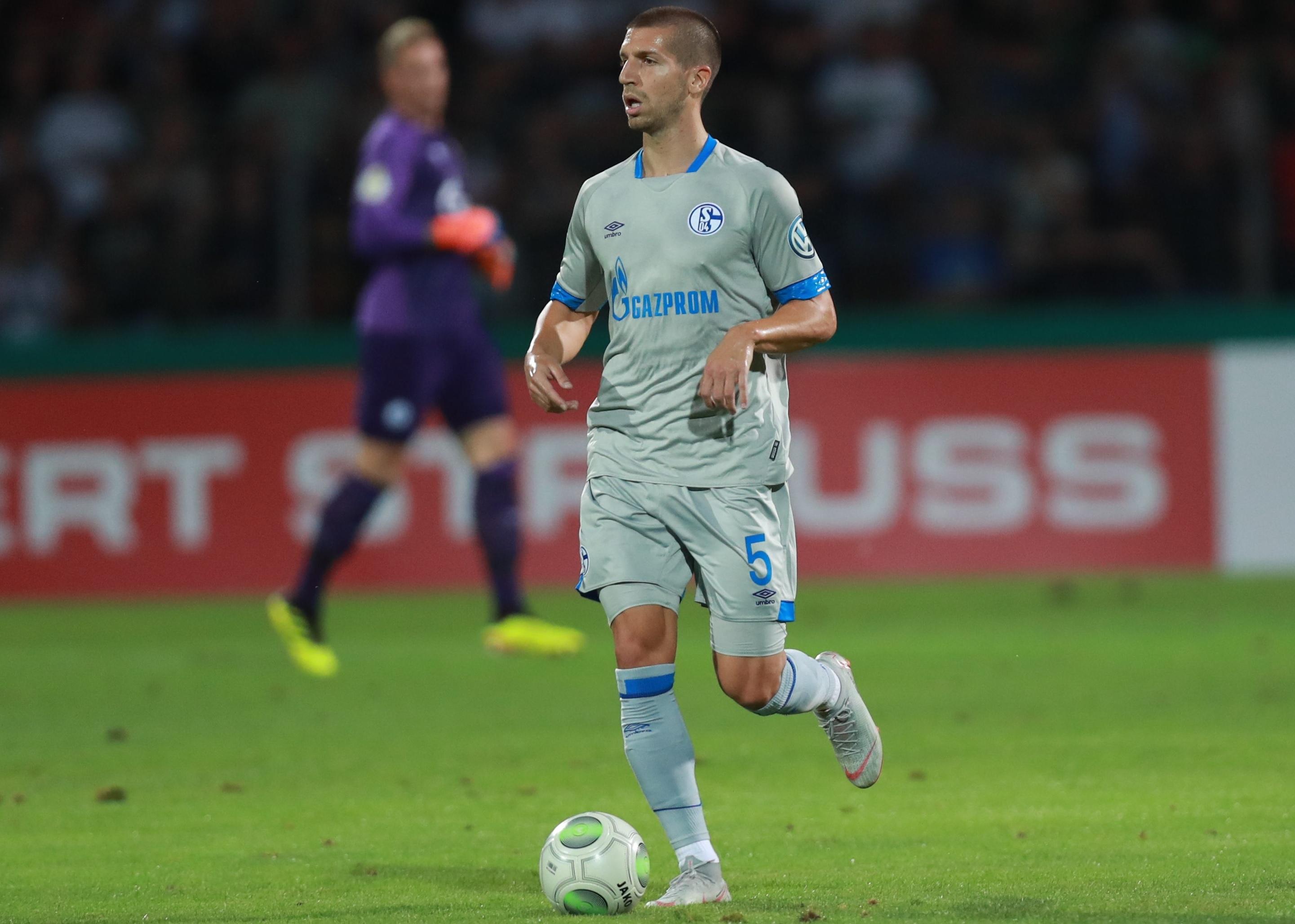 Bundesliga | Bleacher Report | Latest News, Videos and