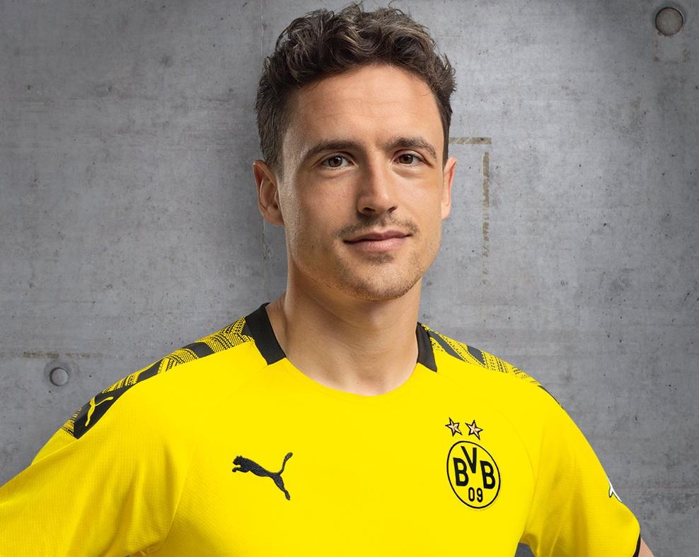 Delaney Dortmund