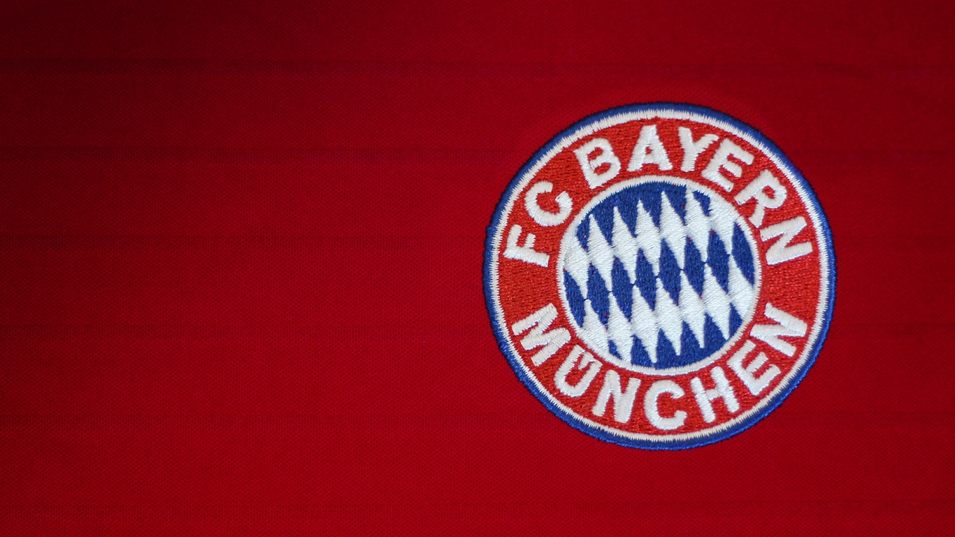 Confirmed: FC Bayern II send German-American prospect back to MLS